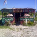 Jackies Jamaican Transportation & Tours