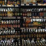 1F_Supermarket_Beer