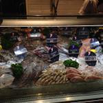 1F_Supermarket_Fish