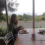 Photo of Cityview bar and grill kurrajong heights hotel