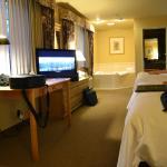 Foto de BEST WESTERN PLUS Caldwell Inn & Suites