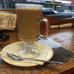 Duck Inn Cafe & Take Away