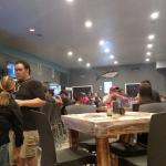 Umekes Bar & Grill