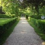 Foto de Schloss Lautrach