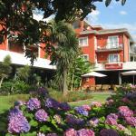 Brione Hotel Foto