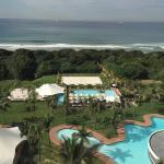 Foto de Breakers Resort