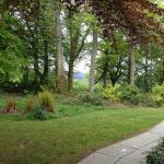 Foto de Duchally Country Estate