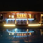 nicholas pool bar