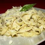 Photo of Piccola Napoli