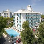 Katja Hotel Foto