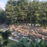 Cimory Mountain View Photo