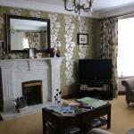 Photo de Caldhame Guest Lodge