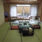 Hananobo Foto