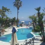 Foto de Hotel Myage