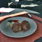 Restaurant Ochsen Foto