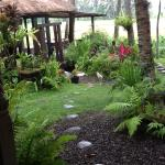 Foto de Bali T House