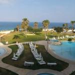 Foto de Cyprotel Laura Beach Hotel