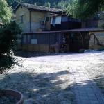 Photo of Agriturismo Le Due Casette