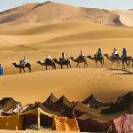 Morocco Tours Excuersions