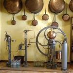 Liquore Moliterno Altomonte