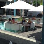 Ocean 360 Beach Club Photo
