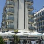 Foto de Hotel Byron Bellavista