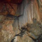 Doushuai Karst Cave