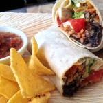 Pancho Bar y Grill