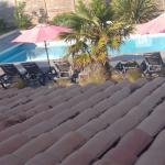 Foto de Hotel de Vert Bois