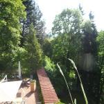 Ringhotel Johanniterbad Foto