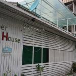 Photo de Pepper House