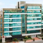 Photo of Ramada Bogota Parque 93