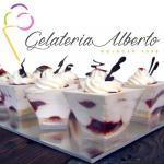 Gelateria Alberto