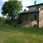 Foto de Relais Villa Baldelli