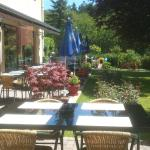 Restaurant-Brasserie Martinot