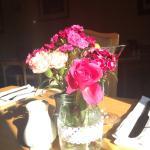 Helme Park Hall County House Hotel & Restaurant Image