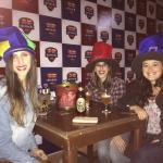 Grinch Pub