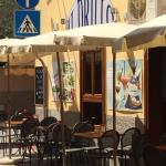 Photo of Bar Gelateria Il Drillo