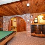 Games room #162