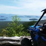 West Coast Edge ATV Adventures