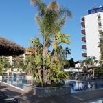 Photo of Hotel Bahia de Alcudia