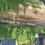 Domaine de la Perrière صورة فوتوغرافية