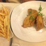 Foto de San Giuliano Restaurant