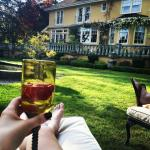 Foto Villa Marco Polo  Inn