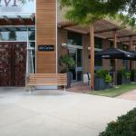 Mi Cocina  |  815 Market St, Allen, TX