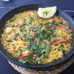 Cafeteria L'Espiga D'or