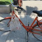 Goede stevige fietsen