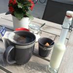 Mahlwerk Cafe Deli