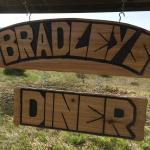 Bradley's Diner