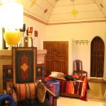 Foto de Villa El Arsa